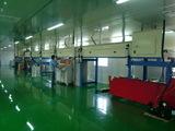 车间生产线2.JPG